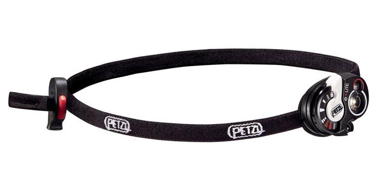 Petzl e+LITE Emergency Headlamp