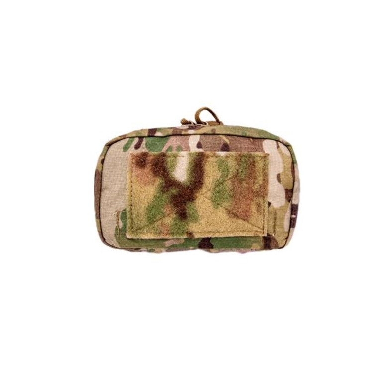 Tactical Tailor Fight Light E&E Pouch, Horizontal