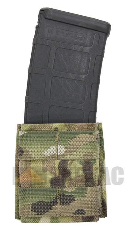 Esstac M4 KYWI Single Mag Pouch- SHORTY