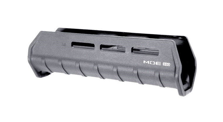 Magpul® MOE M-LOK Forend - Mossberg 590/590A1