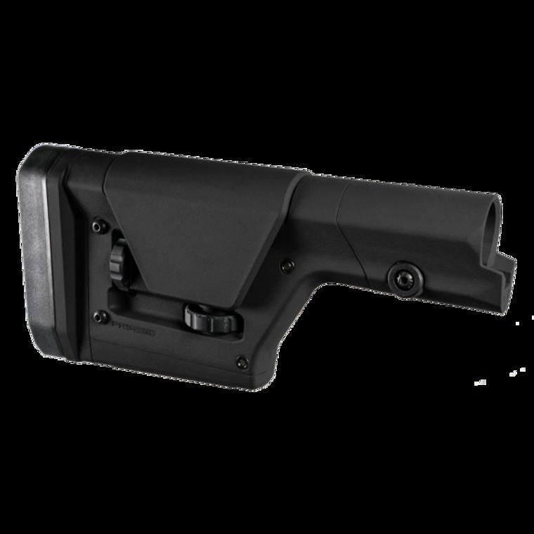 Magpul® PRS GEN3 Precision-Adjustable Stock