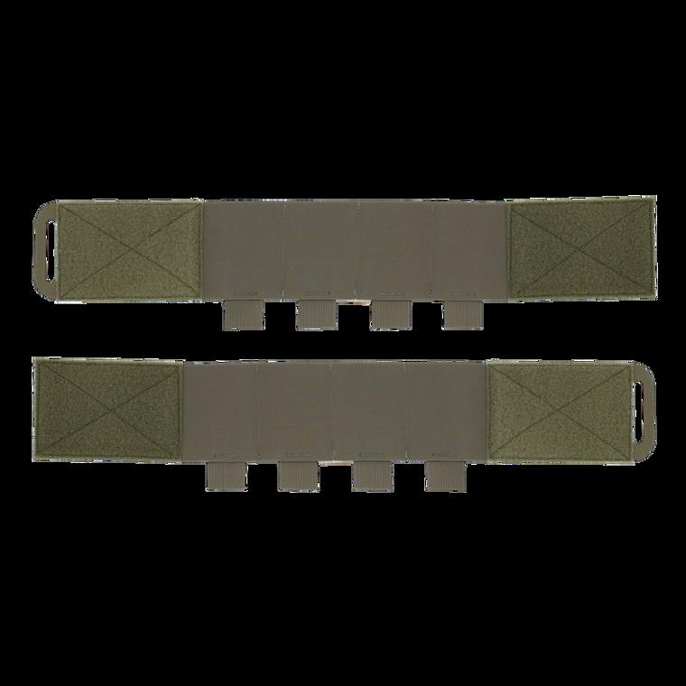 Ferro Concepts FCPC-CEC Carry Elastic Cummerbund