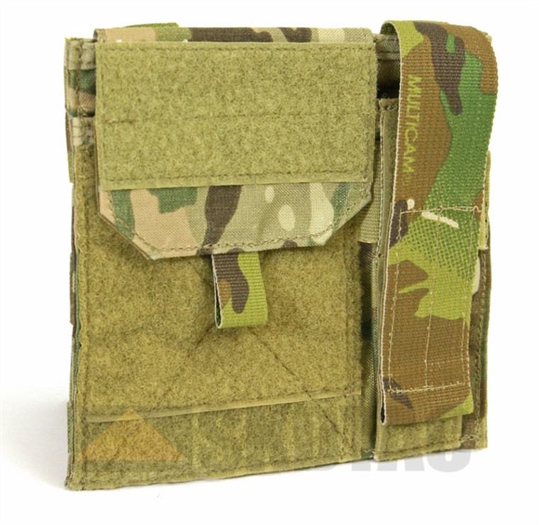 FirstSpear Admin Pocket, 6/9™