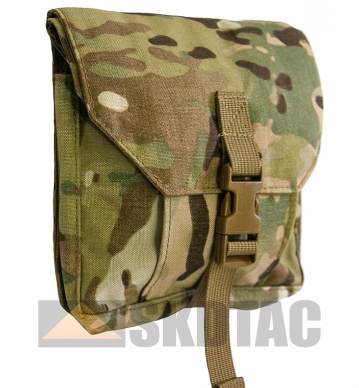 Tactical Tailor Fight Light Multi-Purpose Pouch