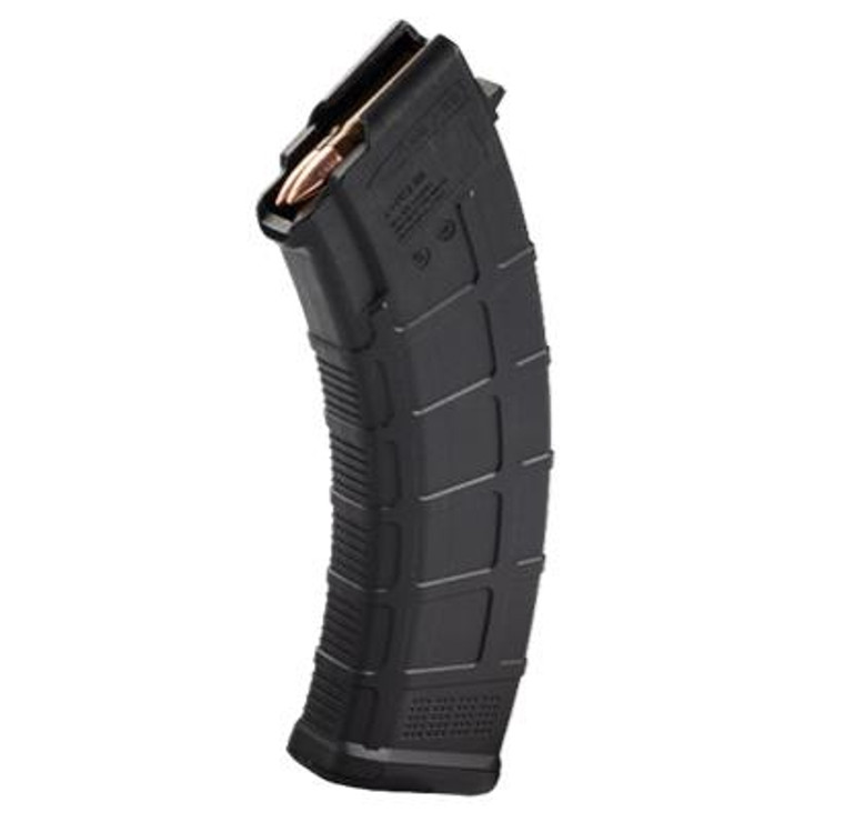 Magpul® PMAG 30 AK/AKM MOE - 7.62X39MM