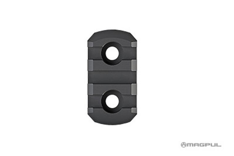 Magpul® M-LOK Aluminum Rail Section