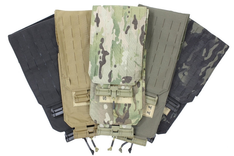 FirstSpear STT Plate Carrier Cummerbund