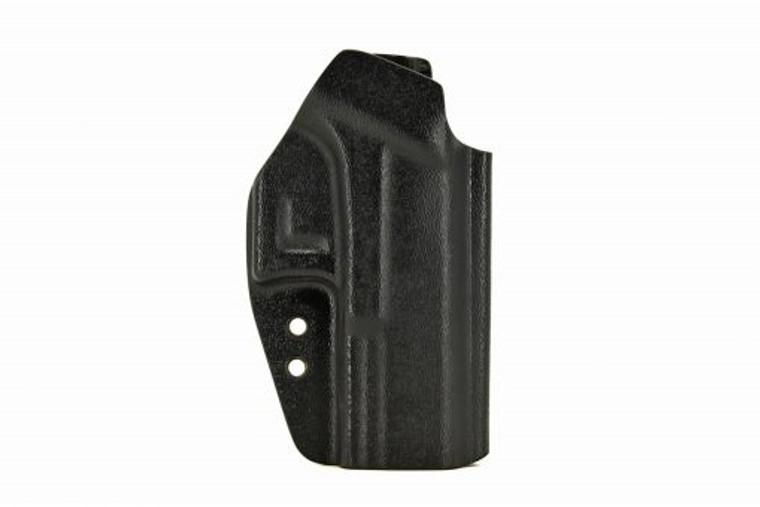 Unity Tactical Custom Clutch Compatible Holster - Glock 17/19/43/48 - No Light
