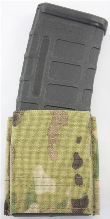 Esstac M4 KYWI Single Mag Pouch - Naked SHORTY