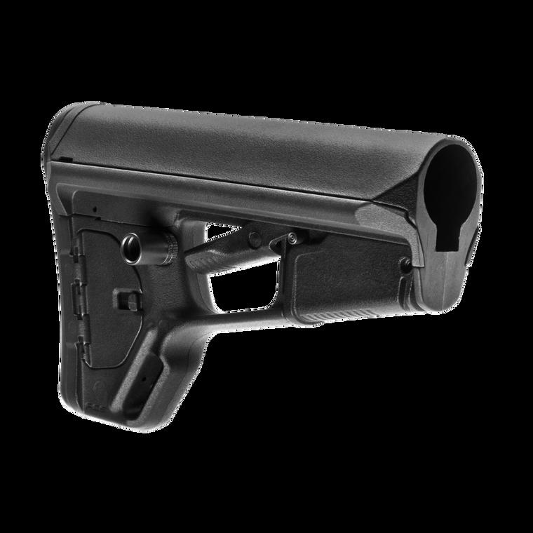 Magpul® ACS-L Carbine Stock, Mil-Spec