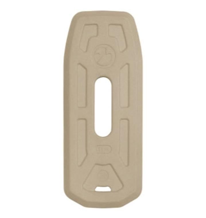 Magpul® PMAG® Floor Plate - LR/SR GEN M3, 5 Pack