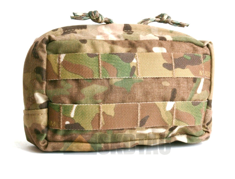 ATS Small Utility Pouch