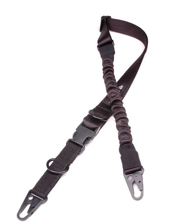 Crosstac Tactical Ambi Sling
