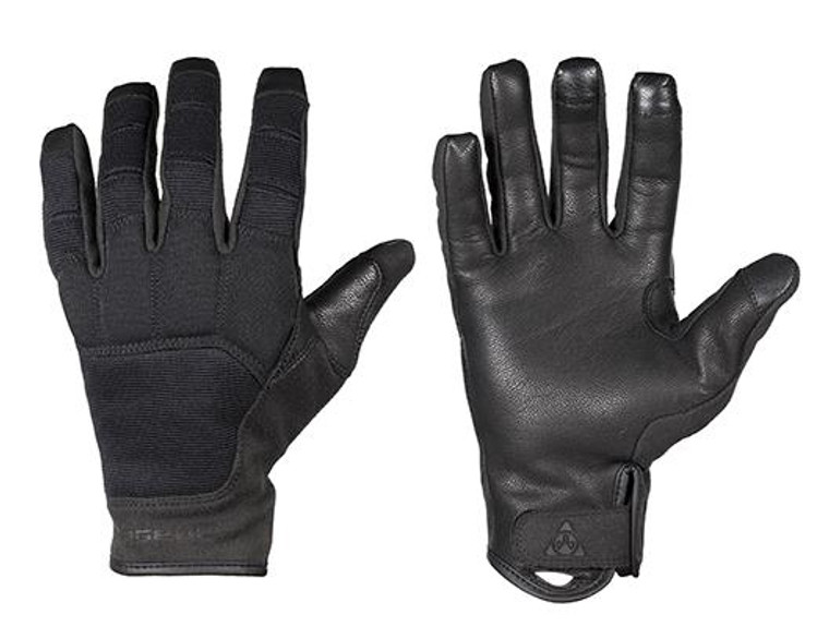 Magpul® Core Patrol Gloves **CLEARANCE**