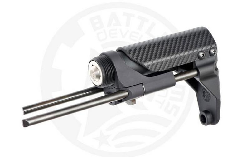 Battle Arms Development VERT™ Stock System- PDW Stock
