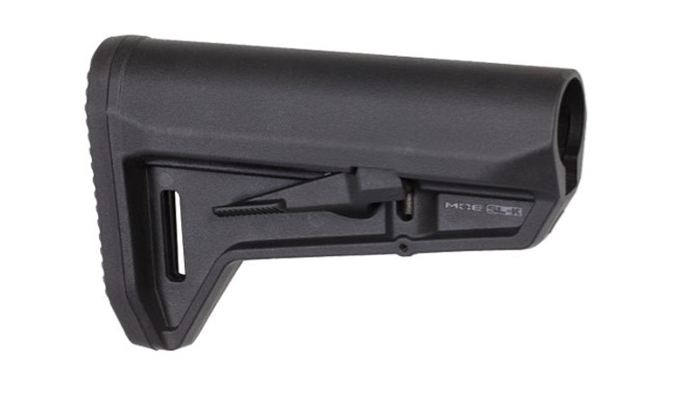 Magpul® MOE SL-K Carbine Stock MIL-SPEC