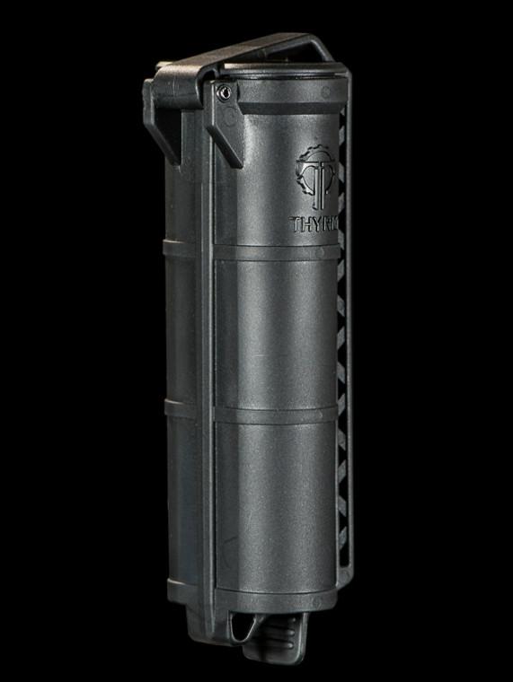 Thyrm CellVault Battery Storage XL