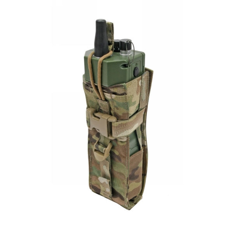 Tactical Tailor Fight Light PRC-152 Pouch