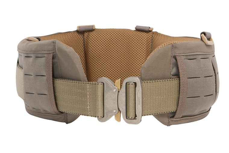 FirstSpear Padded AGB Sleeve, 6/12
