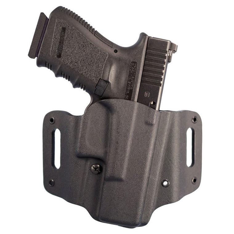 Tenicor ARX Holster Glock 19/23