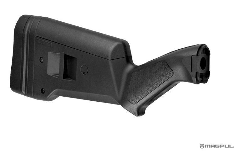 Magpul® SGA® Stock – Remington® 870