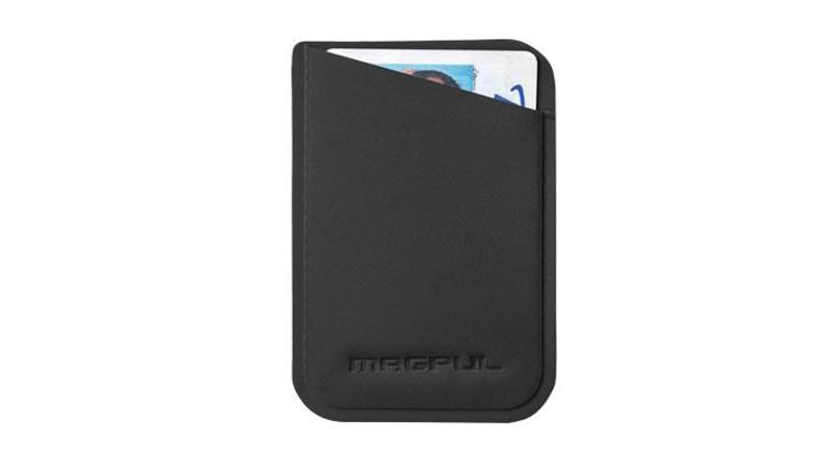 Magpul® DAKA™ Micro Wallet