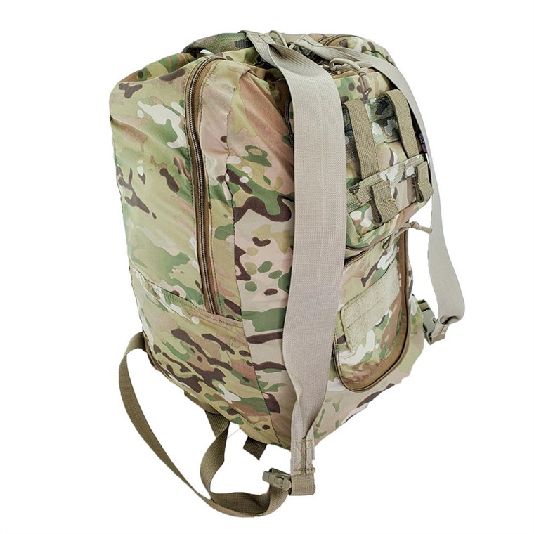 SOTECH Tactical Evacuation Pack / EVAC Pack