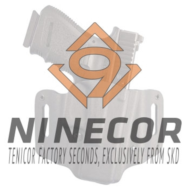 Ninecor ARX Holster
