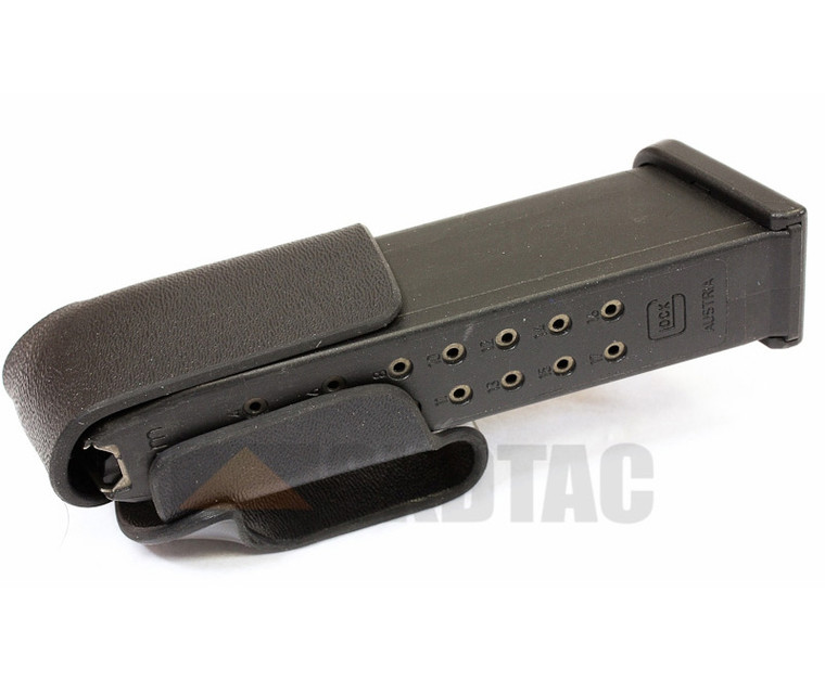 Ready Tactical Pistol Mag Pouch