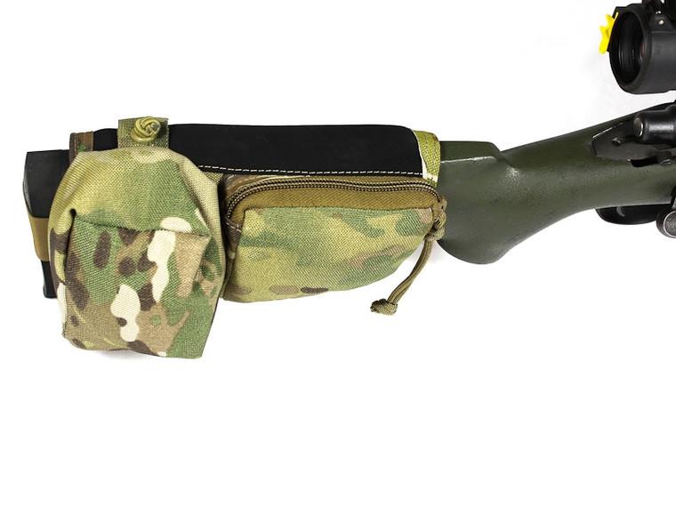 BALS Mk-2, Gen 2 (Patented)