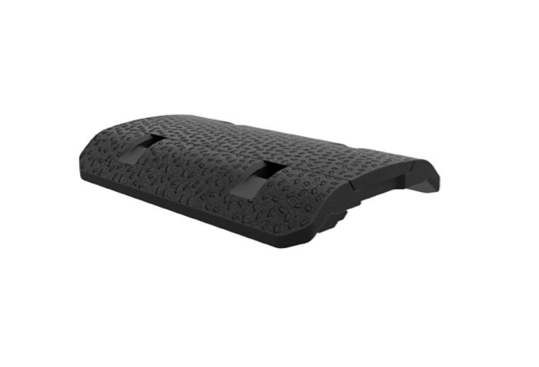 Magpul® M-LOK Rail Cover, Type 2
