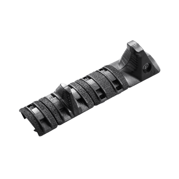 Magpul® XTM® Hand Stop Kit