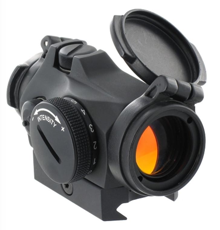 Aimpoint Micro T-2 (2 MOA) - w/o mount