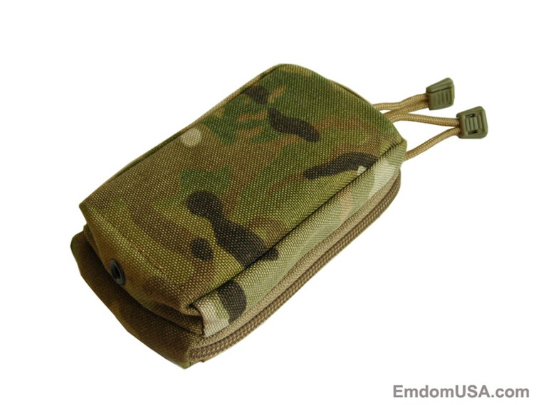 Emdom-MM GPS Pouch