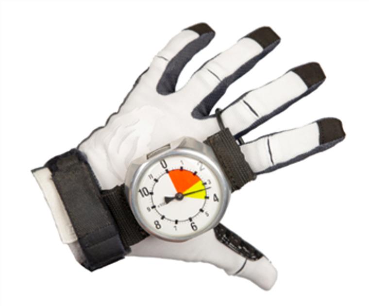 PIG High Altitude Glove (HAG)