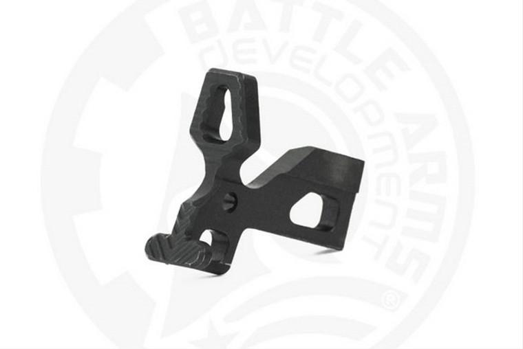 Battle Arms Development BAD-EBC - Enhanced Bolt Catch