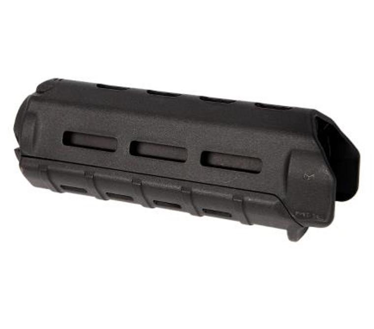 Magpul® MOE M-LOK Hand Guard, Carbine-Length - AR15/M4