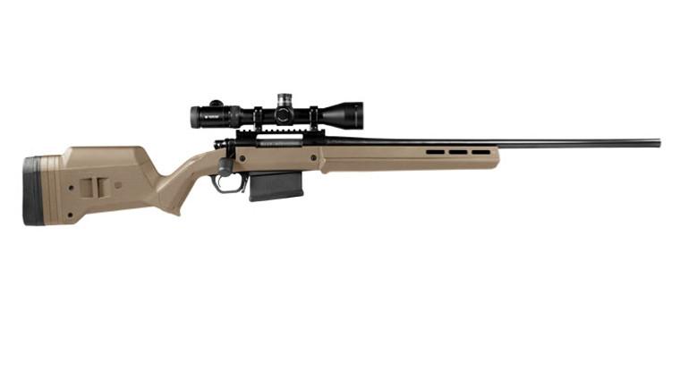 Magpul® Hunter 700L Stock - Remington 700 Long Action