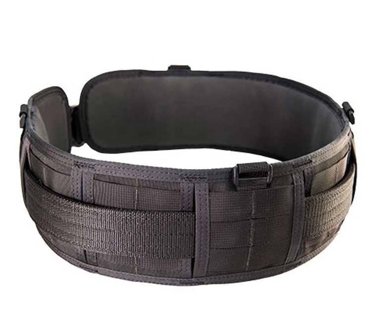 HSGI Sure-Grip® Padded Belt - Slotted