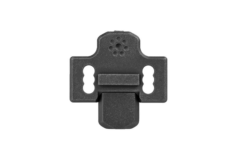 INLINE Scout Mount - Picatinny