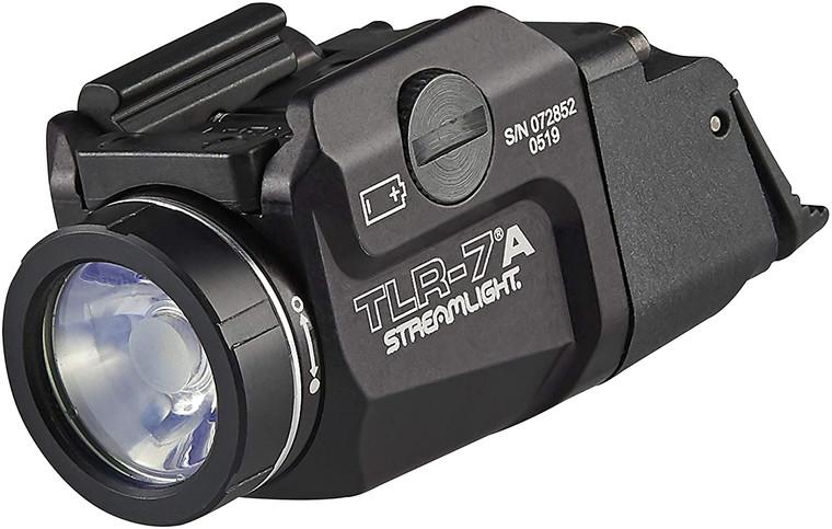 Streamlight TLR-7®A