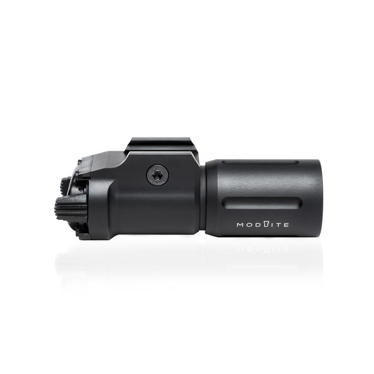 Modlite Pistol Light PL350-PLHv2 Black