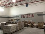 ACI Powers Through High Humidity at Fostoria High School