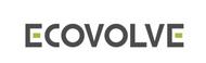Ecovolve