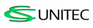 CS Unitec