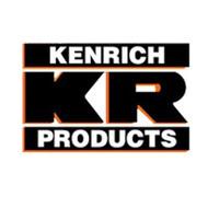 Kenrich