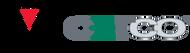 Cetco-Minerals Technologies