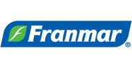 Franmar