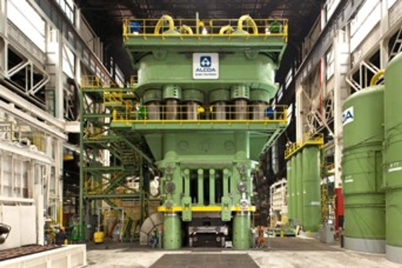 Industrial Grouts: Cementitous vs. Epoxy