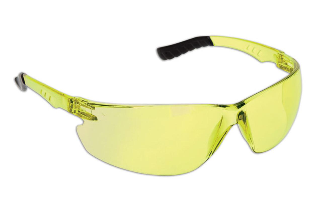 d6ed28f13bd Firebird Safety Glasses - 12 Pkg - Dynamic - EP800A